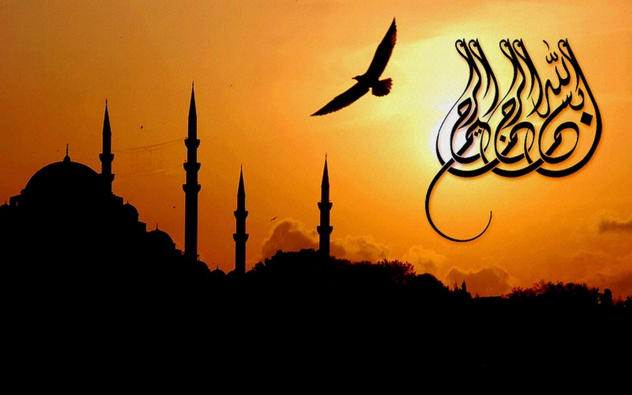 Nasihat Utsman Bin Affan Cerita Cita Cinta