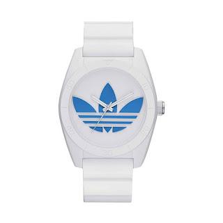 Jam Tangan Adidas Terbaru Original