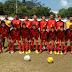Juá Sport Club volta a campo para jogar contra a equipe de Igaraçu pela 5a rodada do Pernambucano sub 15 e sub 17