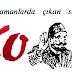 Markopaşa ve Faşizm