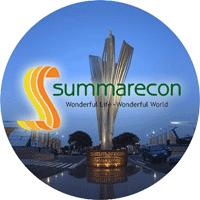 http://jobsinpt.blogspot.com/2012/05/recruitment-pt-summarecon-agung-tbk-may.html#