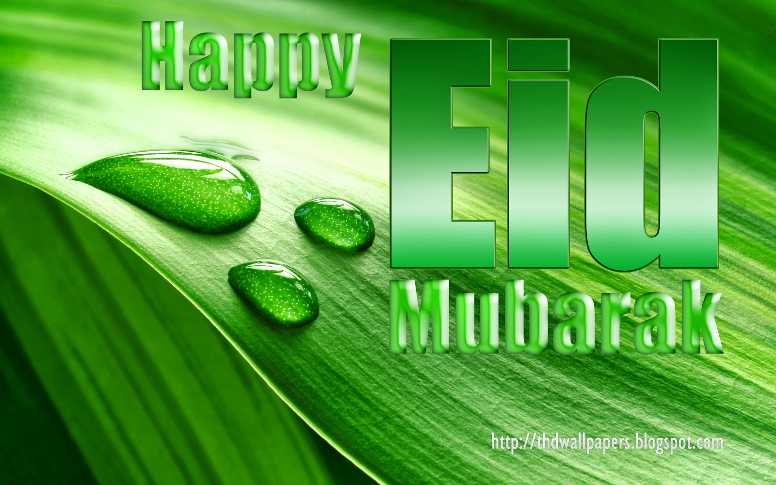 new year mes 2013 12 28 eid mubarak happy christian best free new year. 1600 x 1000.Thanksgiving New Year Greetings Message Sample