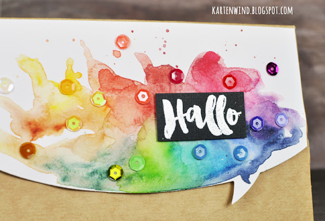 http://kartenwind.blogspot.com/2017/01/hallo-farbexplosion.html