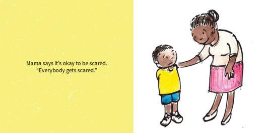funny english short stories pdf