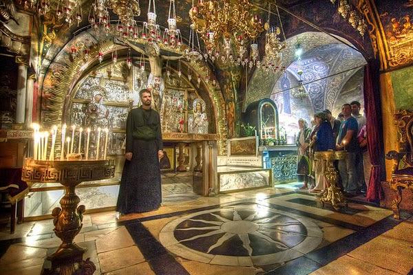Гид в Иерусалиме, экскурсовод по Иерусалиму, авторская экскурсия