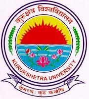 Kurukshetra University Fee Structure