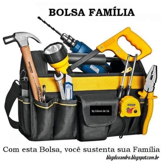 bolsa.png (540×540)
