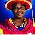 Prof. (Mrs.) O.B. Ajayi And Prof. Sola Oluwaleye Appointed EKSU Deputy Vice-Chancellors