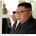 Watch:The way Kim Jong-un's reacted to Donald Trump's joke about their weight is priceless