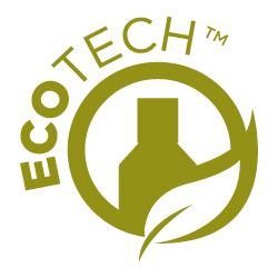 """""""Ecotech"""""""