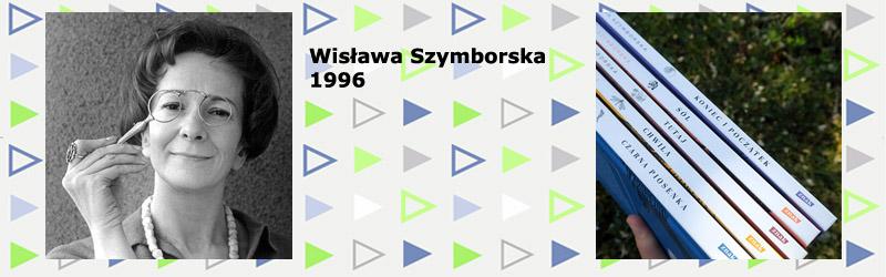 https://jedenakapit.blogspot.com/2019/05/5-tomikow-poezji-wisawy-szymborskiej.html
