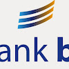 Pendaftaran m-ATM dan Cara Cek Saldo Bank BJB Melalui m-ATM