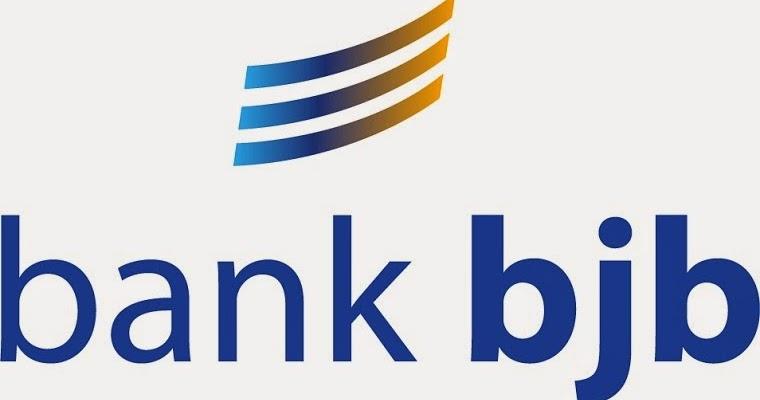 Pendaftaran M Atm Dan Cara Cek Saldo Bank Bjb Melalui M Atm
