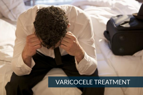 Best Varicocele Surgery Surgeons and Hospital Mumbai India
