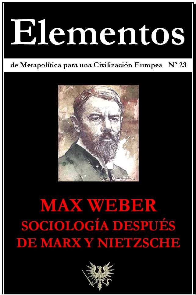 Marx weber and durkheim on religion