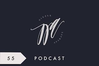 Podcasty fotograficzne