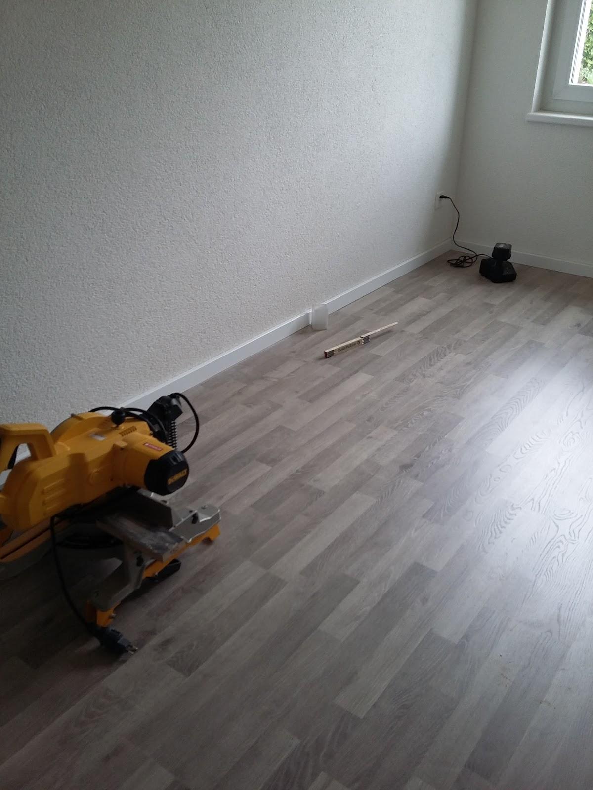 familie n f es ist einfach toll oder ikea m bel und. Black Bedroom Furniture Sets. Home Design Ideas