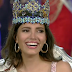 Miss Puerto Rico is Miss World 2016