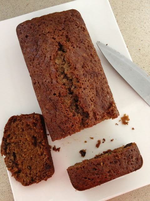 Sweet Kwisine, carrot cake, pumpkin cake, courge, carottes, gâteau