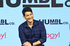 MaheshBabu Launches TheHumblCo-thumbnail-cover