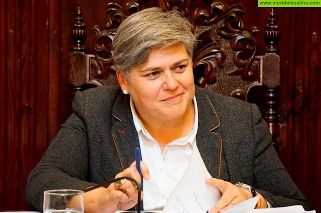 El Grupo de Gobierno de Los Llanos plantea ampliar a 300.000 euros los primeros presupuestos participativos de la historia municipal