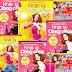 Nhật Ký Công Chúa (Trọn Bộ) - The Princess Diaries - Meg Cabot
