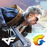 crossfire-legends-apk