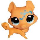 Littlest Pet Shop Blind Bags Fox (#3538) Pet