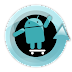 Galaxy 5 android 4.1.2 jelly bean - Review completo + Download - (Cyanogenmod 10) HD
