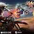 MX Nitro Review - A Competitor to Trials