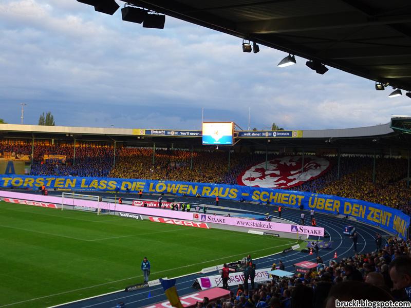 eintracht braunschweig neues stadion