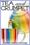 Tea & Crumpet Anthology
