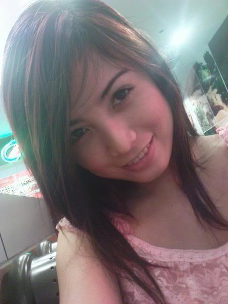 Hot Girlsyoung Girlssexy Girls Singapore Philippines Admin-7491