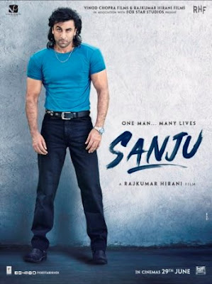 ranbir-kapoor-as-sanju-new-poster