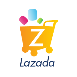 Advertisher and Publisher: Lazada : Pengertian, cara