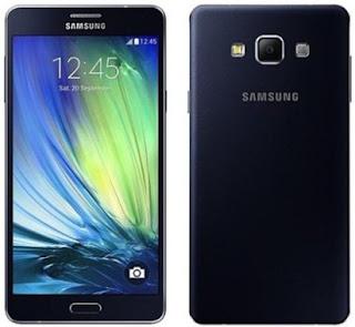 Baypass Samsung Galaxy A7 SM-A710Y Via Odin