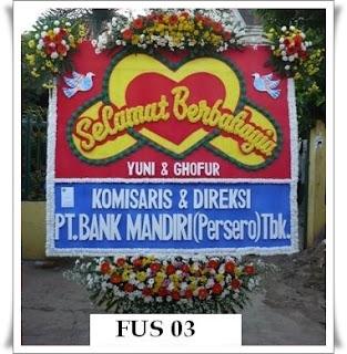 Toko Bunga Murah Di Bintaro