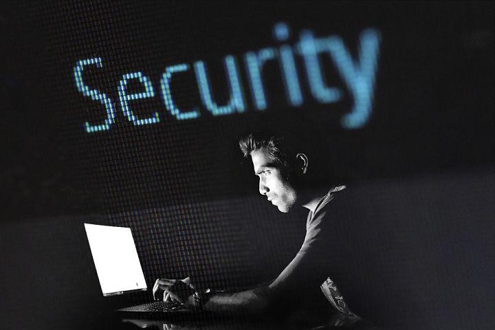 amenazas de seguridad informatica 2019