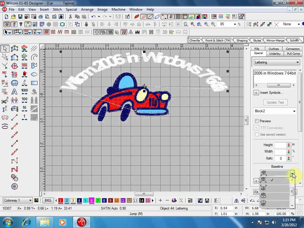 Download Dongle Wilcom Es Design Soswhite S Blog