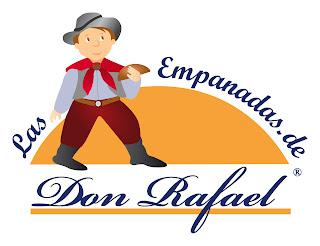 las-empanadas.de Don Rafael