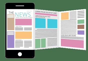 Cara Mencegah Artikel Dicuri Orang Lain