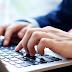 Veja 8 cursos online que são valorizados pelo mercado de trabalho