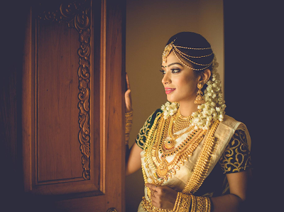 Diya and Karthik pre-wedding pictures3