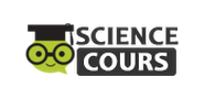 COURS SCIENCE PDF