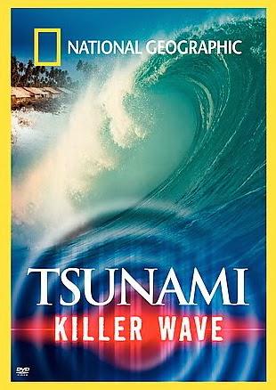 Tsunami - Katil Dalgalar