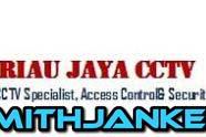 Lowongan CV. Riau Jaya CCTV Nusantara Pekanbaru Juli 2018