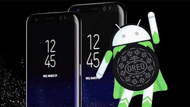 samsung-galaxy-android-oreo-list-compatible-smartphones