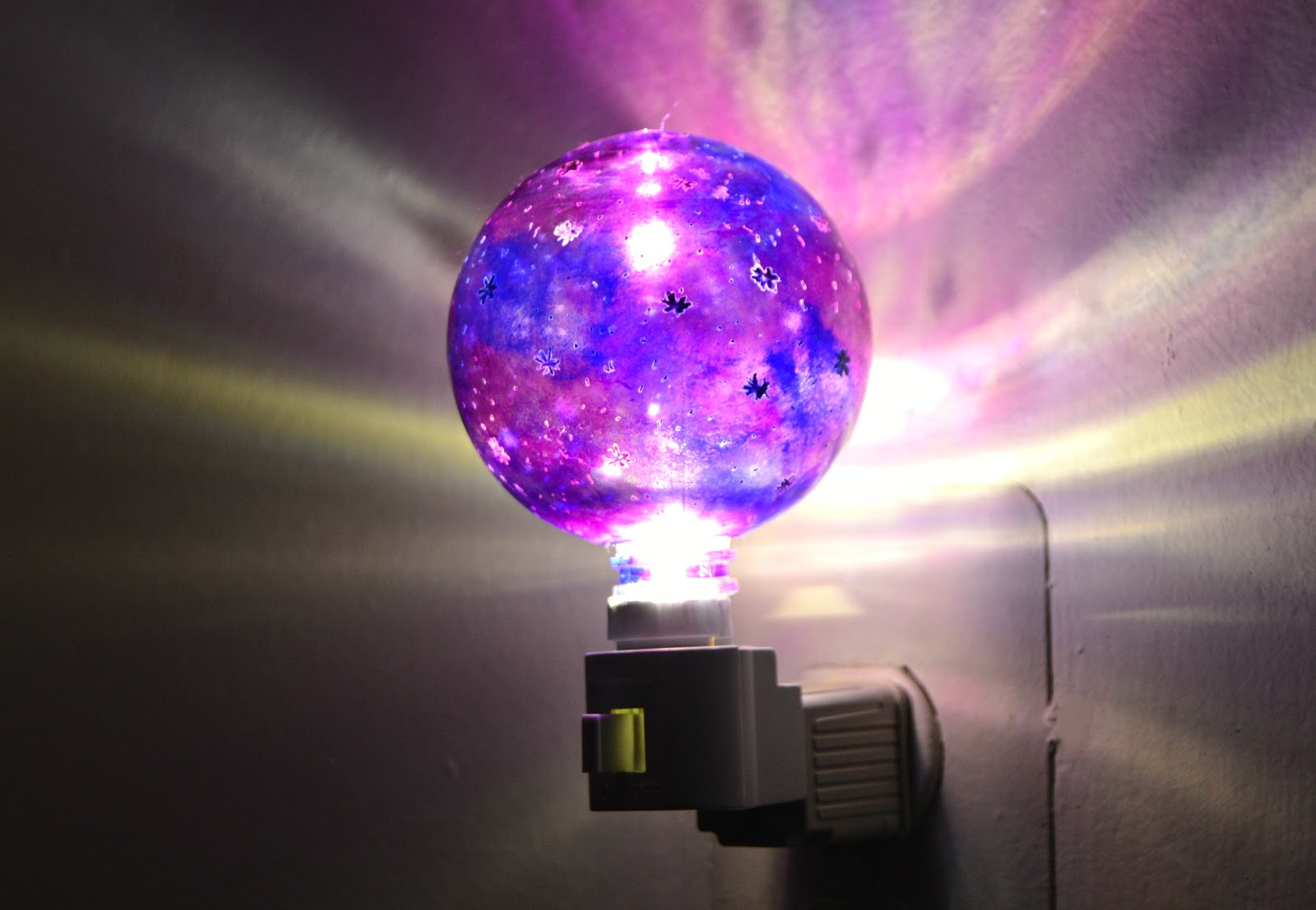 Galaxy Lights For Bedroom Lamp Drawing For Kids Excellent Slideshow Image With Lamp