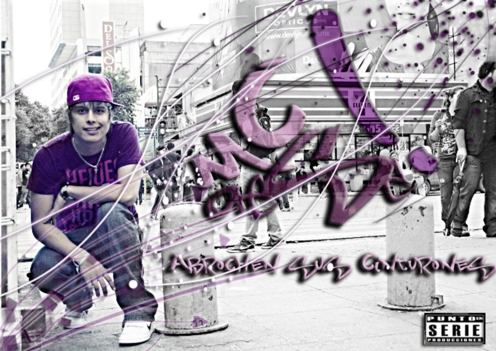Descargar Discografia De El Clon Free Download