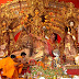 Durga Puja - a Celebration of Female Supremacy